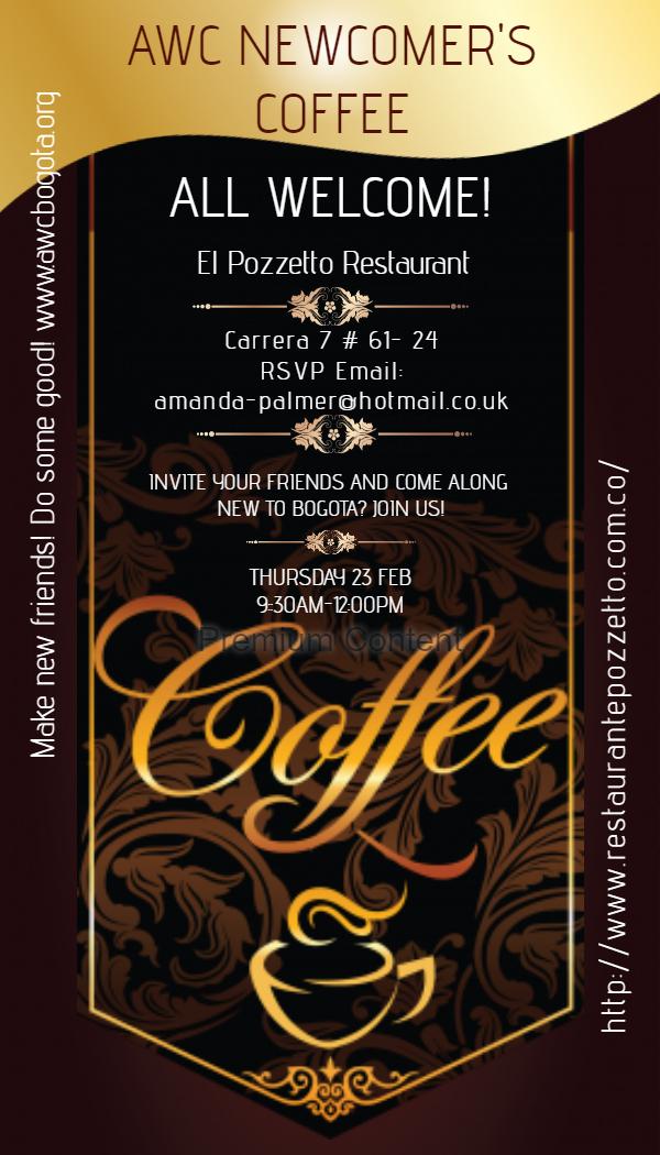 copy-of-coffee-shop6-2