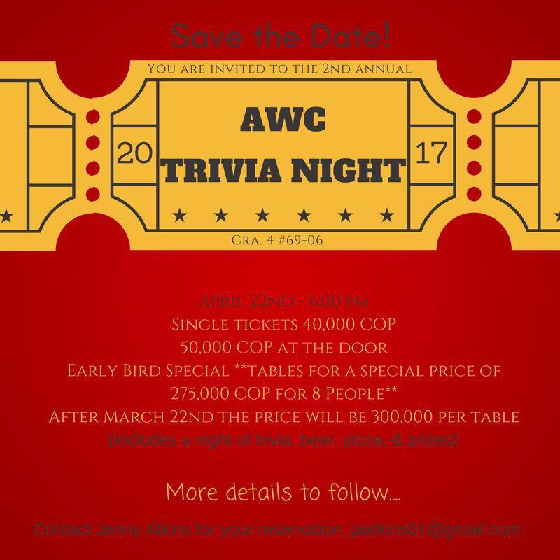 trivia night 2a