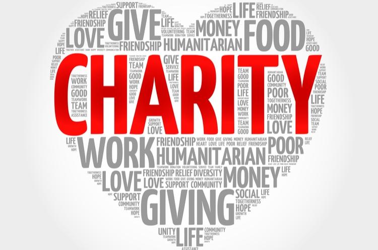 shutterstock_277949417_charity